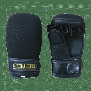 Fight Klub Hybrid Gloves