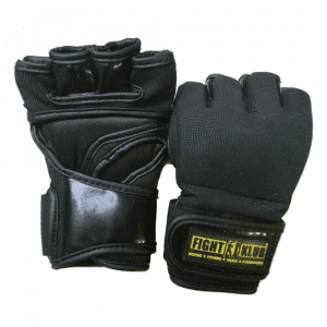 Fight Klub MMA Gloves