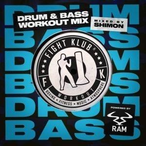Fight Klub (Shimon Mix)